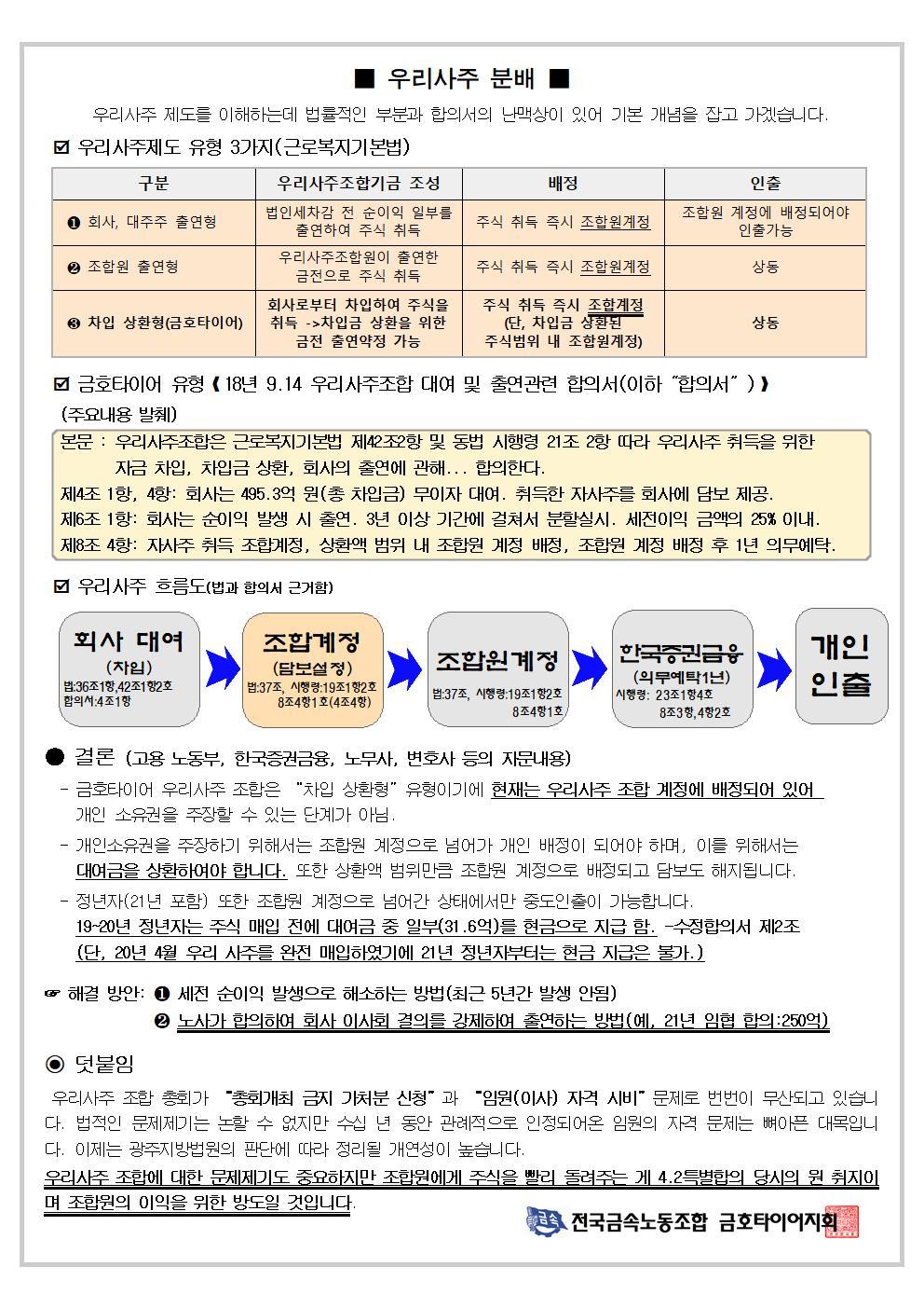 승리의길 64호 잠정합의 설명(확정)002.jpg