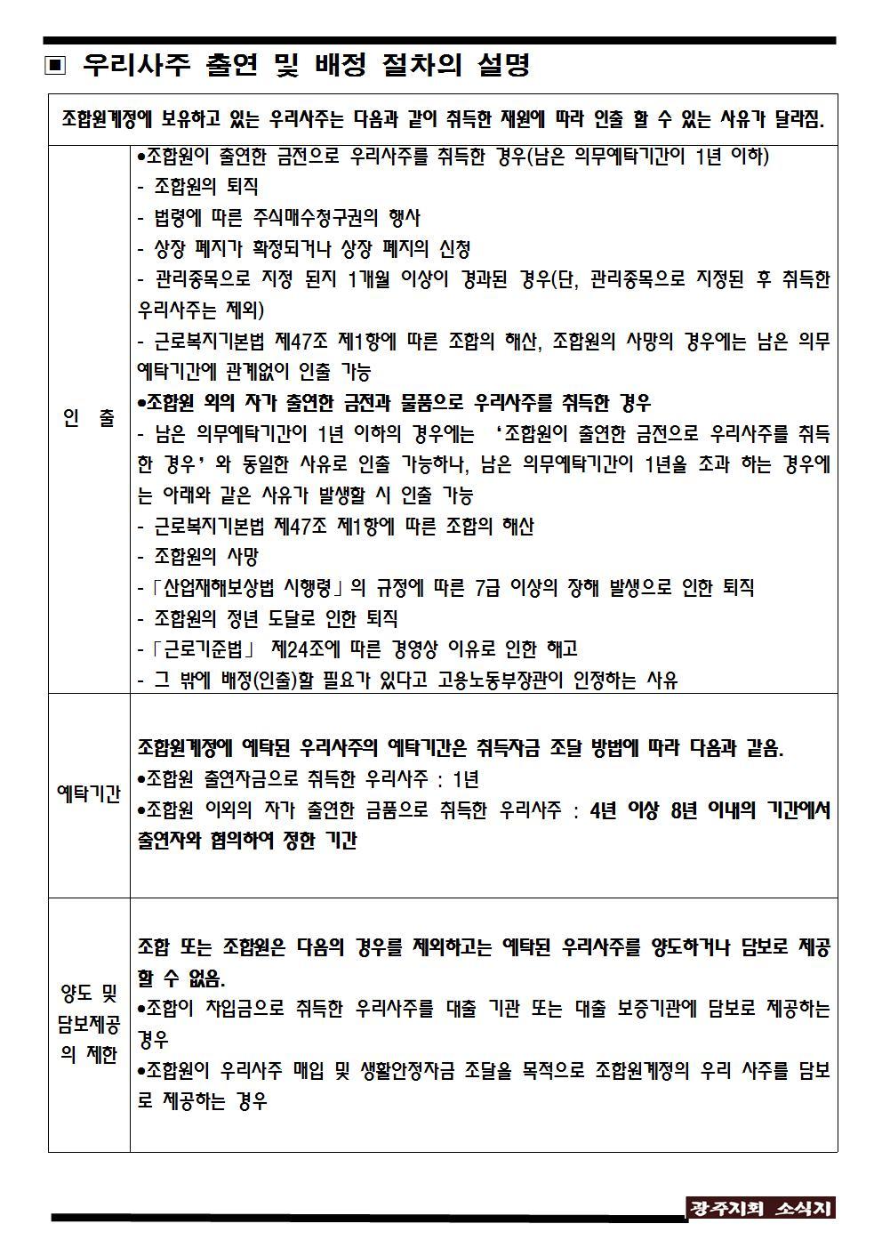 광주지회 소식지4호002.jpg