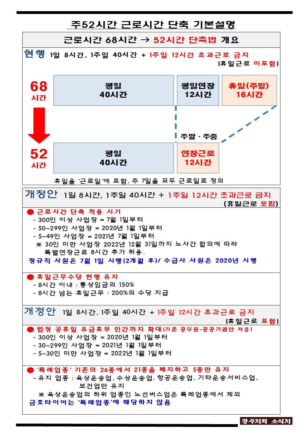 광주지회 소식지4호004.jpg